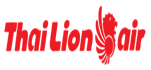 Logo Thai Lion Air
